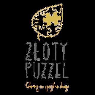 Złoty Puzzel – Catering Okolicznościowy